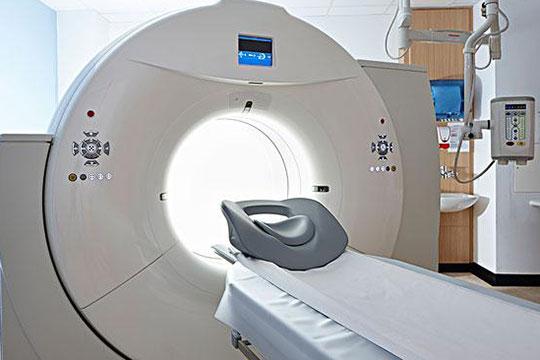 高性能医疗器械