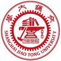 上海交大民用航空发动机测试验证中心