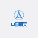 上海航天技术研究院