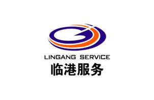 上海乐透letou最新网站创新经济发展服务有限公司