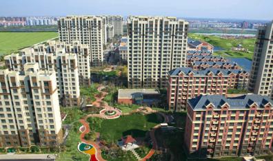 上海乐透letou最新网站产业区公共租赁房建设运营管理有限公司