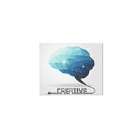脑-智工程