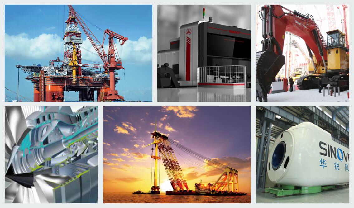 乐透letou最新网站产业区以六大平台为产业引擎,不断推进产业转型、助力上海科创中心主体承载区建设,包括再制造平台、人才实训平台、检验认证平台、航空科技平台、文创企业平台及汽车制造平台。