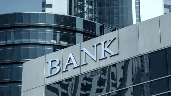 拓展跨境金融服务功能