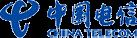 中国电信集团公司