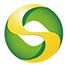 SPI绿能宝能源互联网股份公司