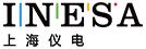 上海仪电集团有限公司
