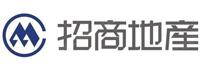 招商局地产控股股份有限公司