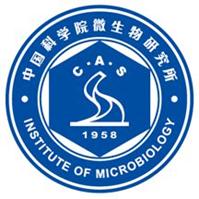 工业微生物研究所