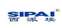 上海工业自动化仪表研究院